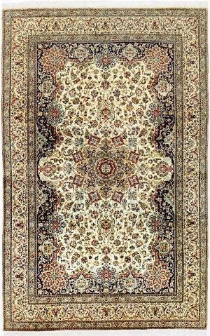 Persian Rugs 2