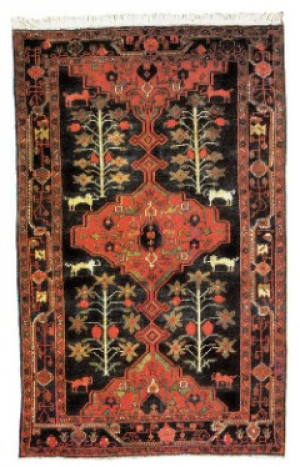 Village Rugs part 2