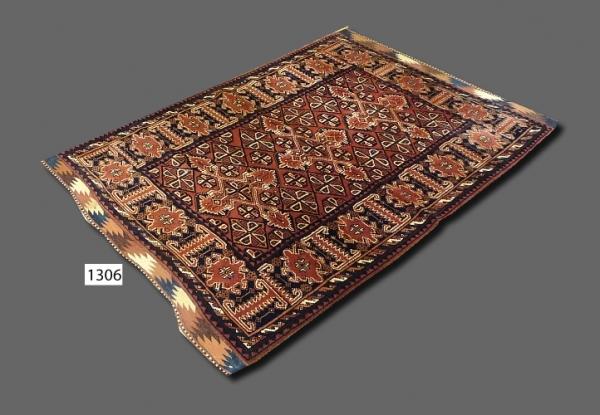 Bashir Rug 1306