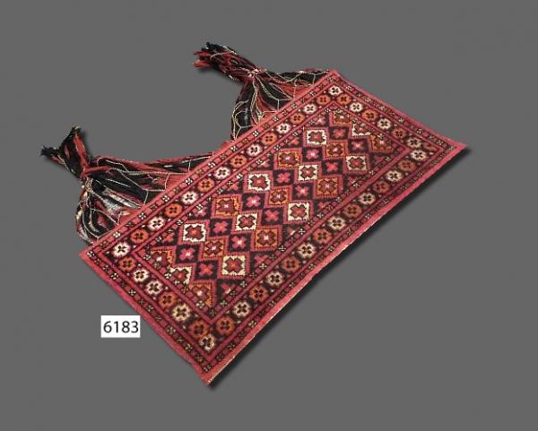 Bashir (Antique) 6183