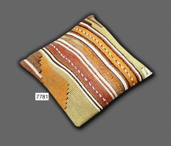 Kilim Cushion 7781