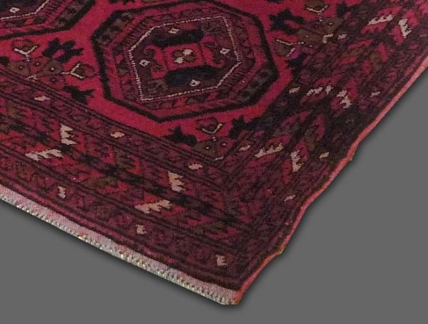 Mohammadi 7910
