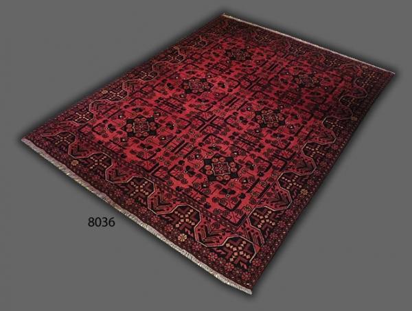 Mohammadi 8036