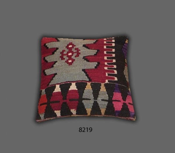 Kilim Cushion 8219