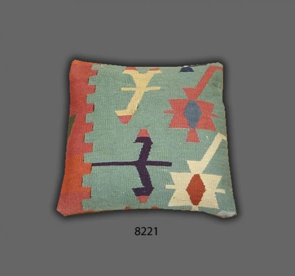 Kilim Cushion 8221