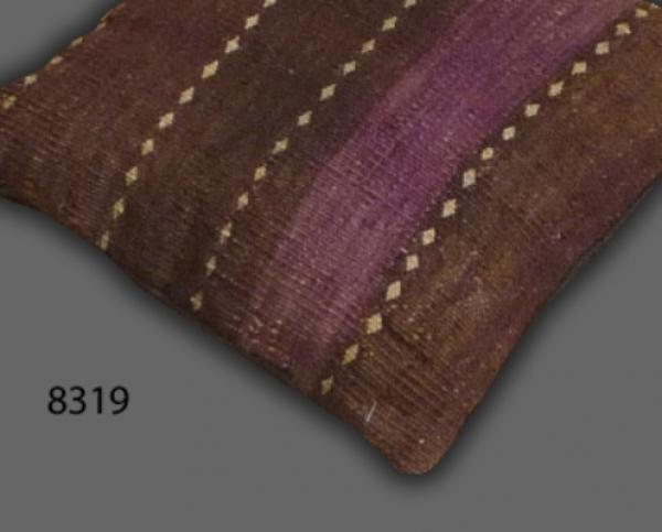 Kilim Cushion 8319