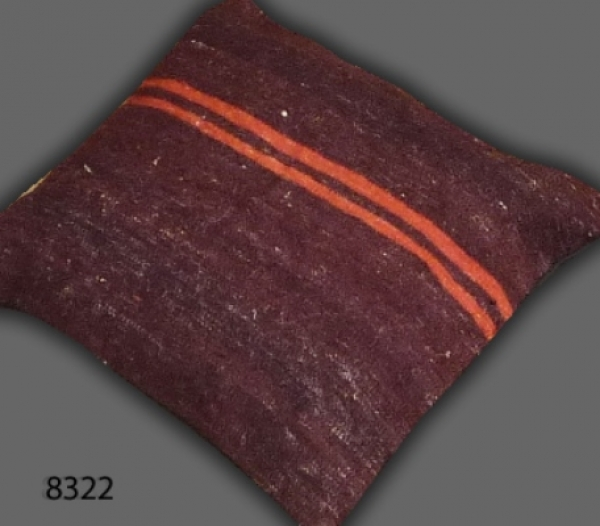 Kilim Cushion 8322