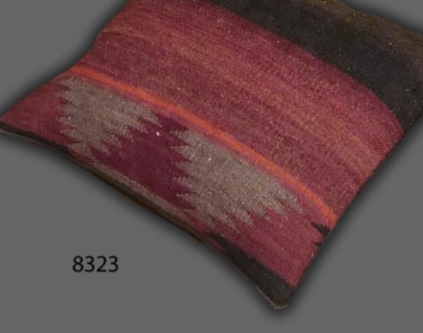 Kilim Cushion 8323
