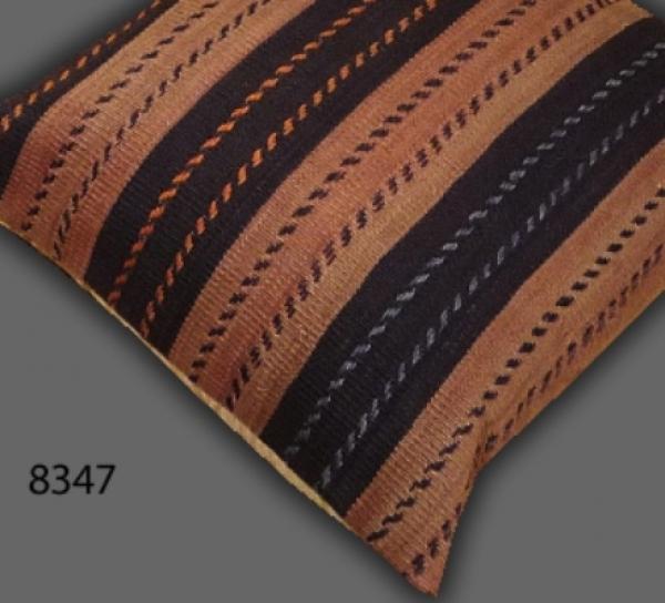 Kilim Cushion 8347