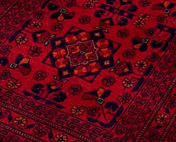 Mohammadi 9472