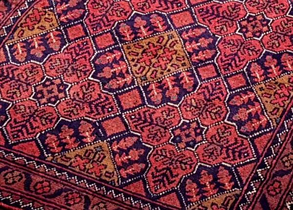 Mohammadi 9473