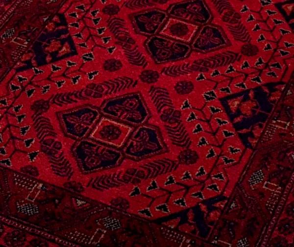 Mohammadi 9475