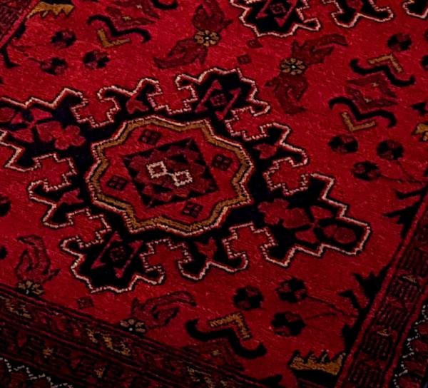 Mohammadi 9477