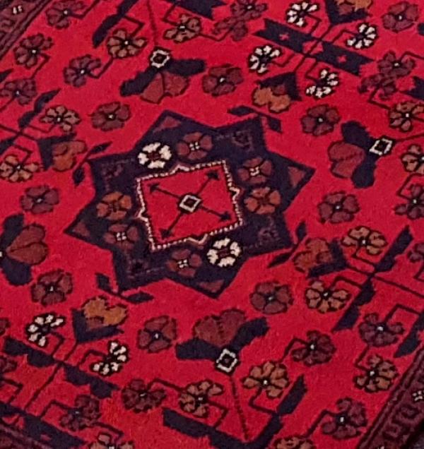 9484 Mohamadi