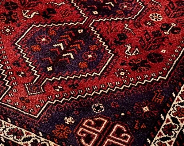 Qashgai 9515