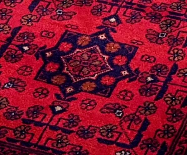 9527 Mohammadi