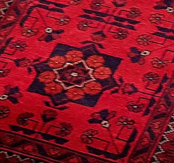 9528 Mohammadi