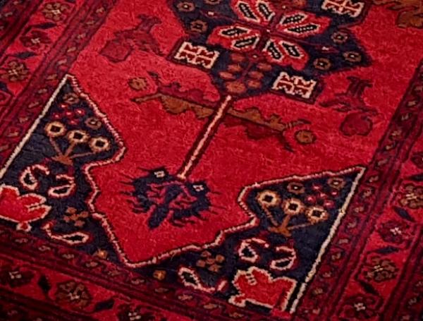 9530 Mohammadi