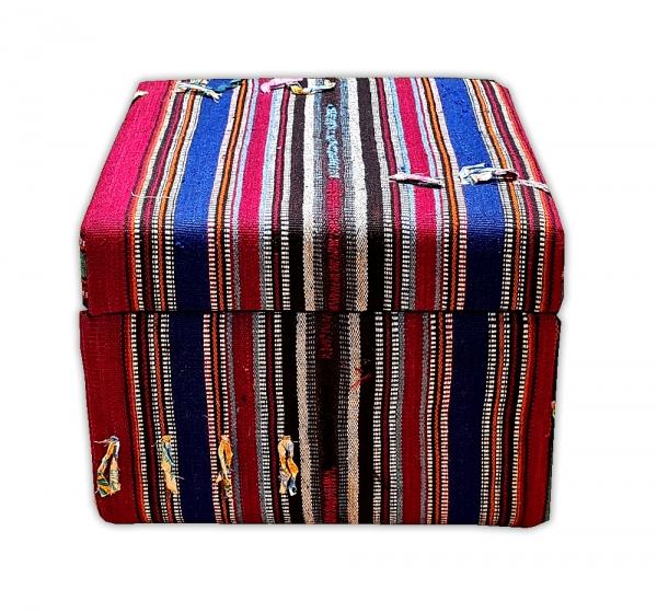 Kilim Box 9797