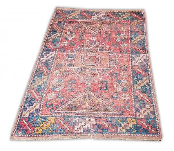 Anatolian Bergama 9879