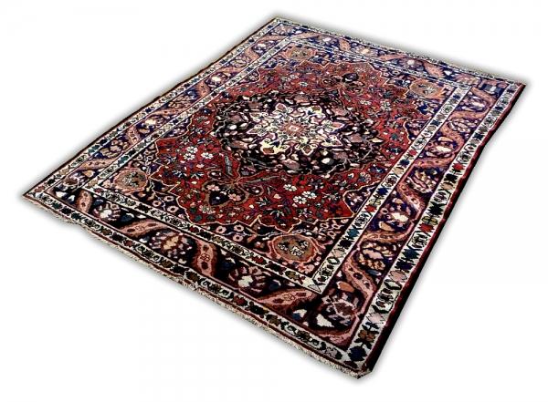 Bakhtiari 9409