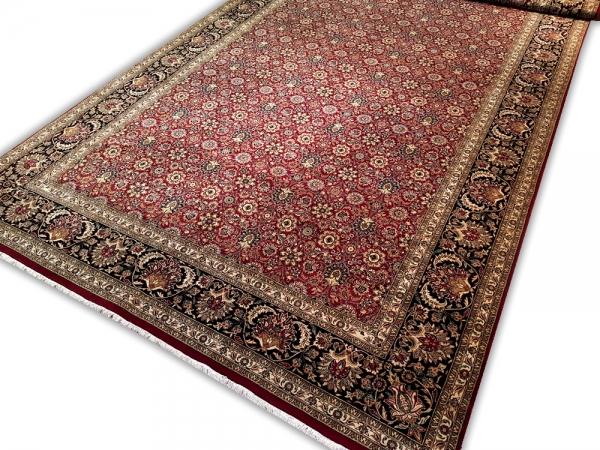 Fine Tabriz 9450