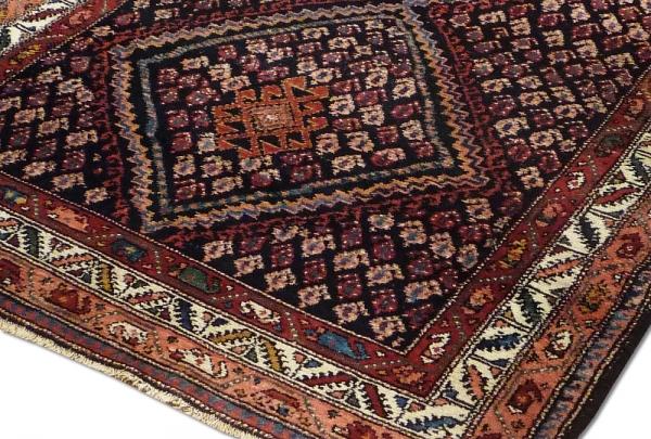 Hamadan (antique) 8468