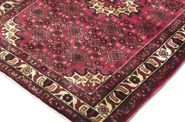 Hussanabad 8902 *SOLD*