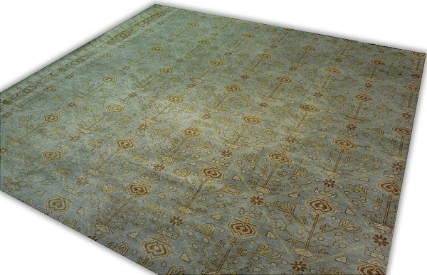 Jaipur 9422 (antique)