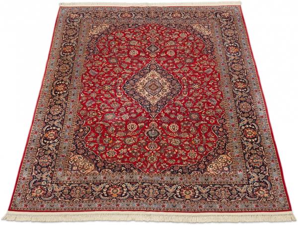 Kashan 8542 SOLD
