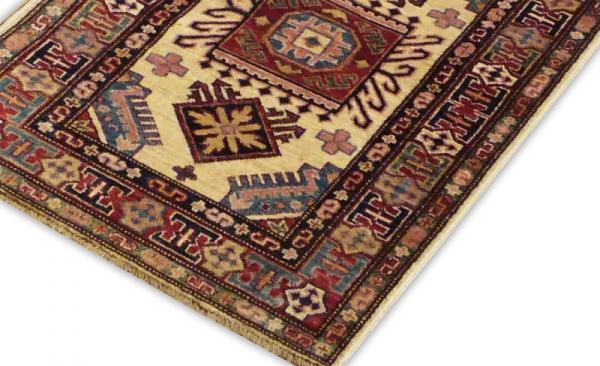 Kazak 8848 **Sold**