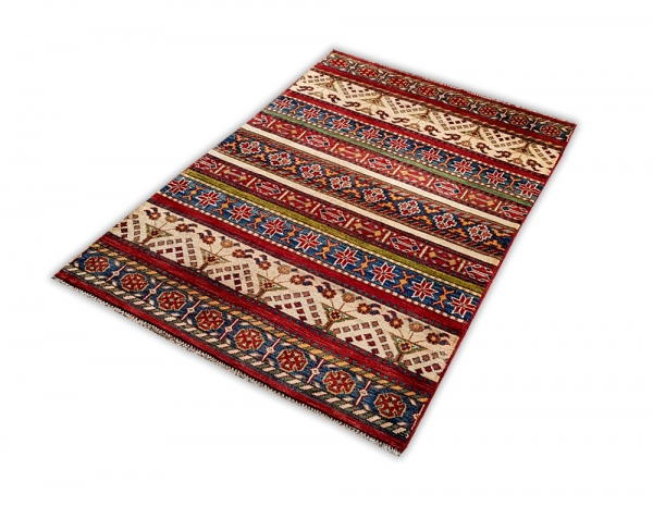 Kazak 9682