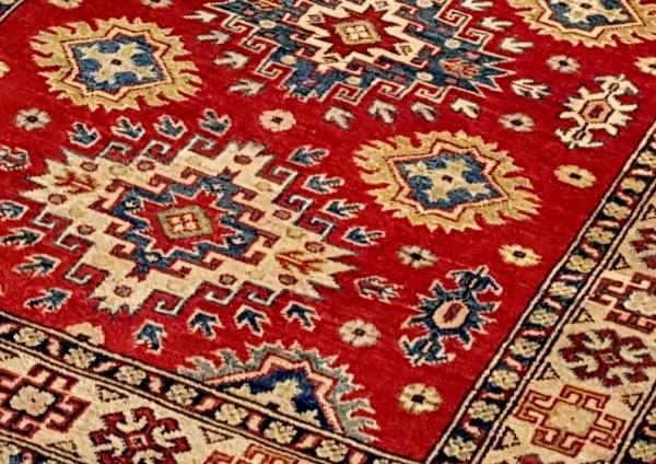 Kazak 9684