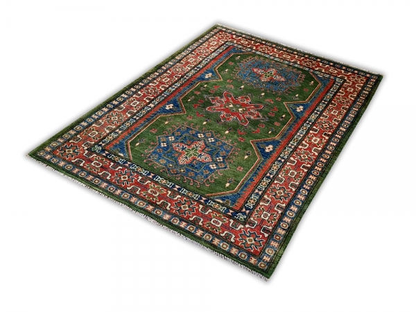 Kazak 9685