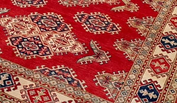 Kazak 9689