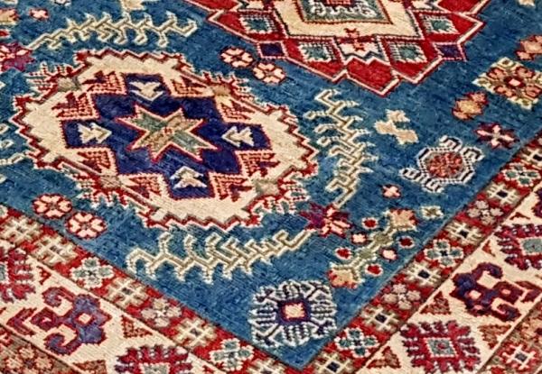Kazak 9694