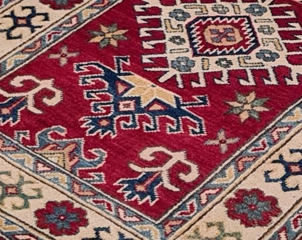 Kazak 9844