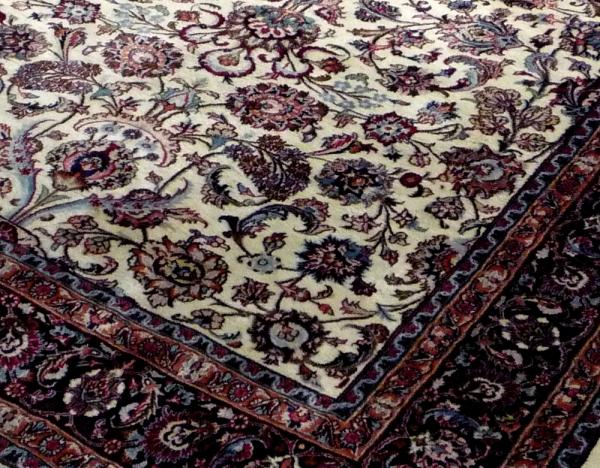 Khorasan 9401
