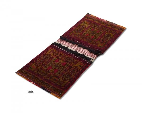 Khourjeen (antique) 7945