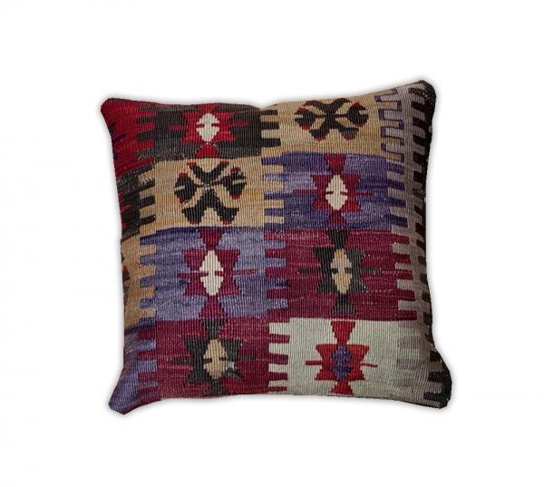 Kilim Cushion 9772