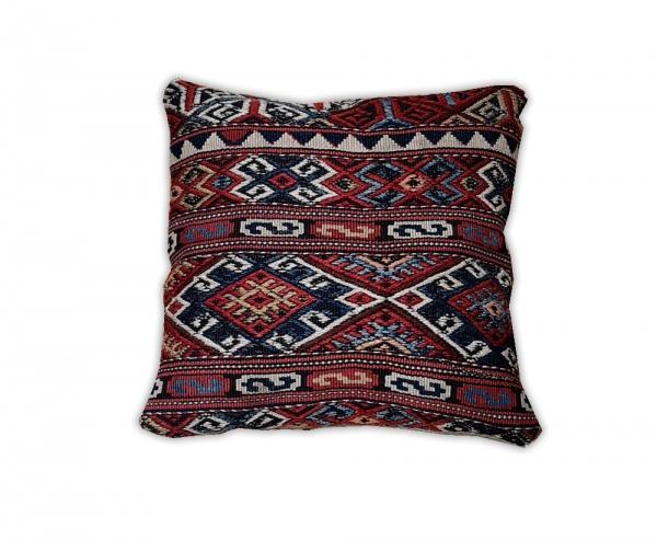Kilim Cushion 9774