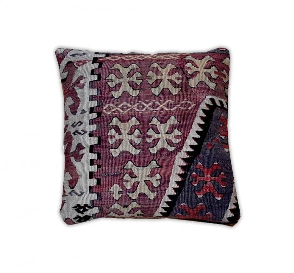 Kilim Cushion 9776