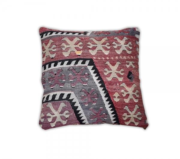 Kilim Cushion 9777