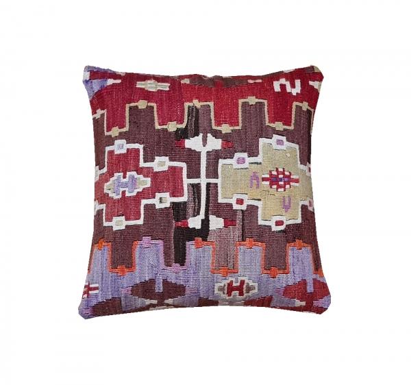 Kilim Cushion 9778