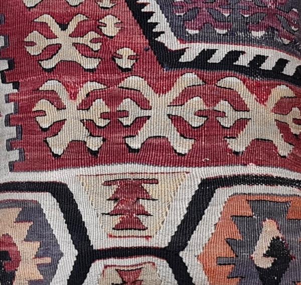 Kilim Cushion 9779