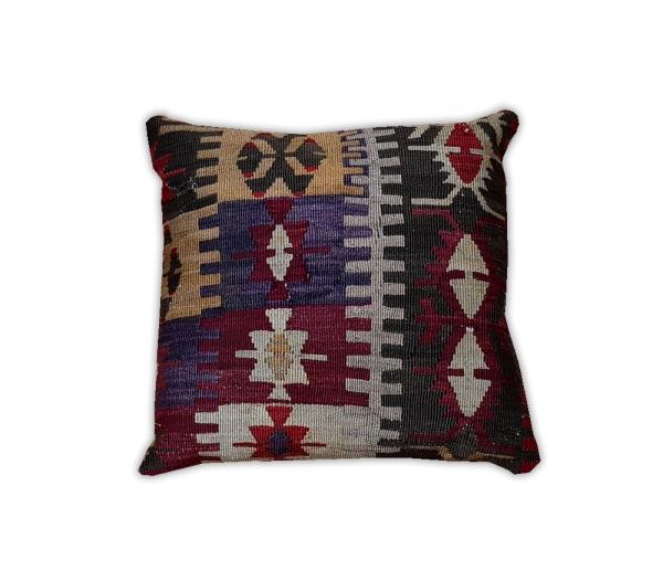 Kilim Cushion 9781