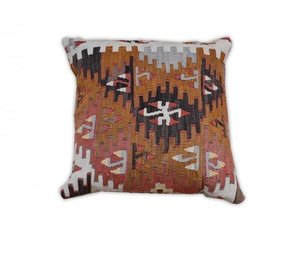 Kilim Cushion  9783