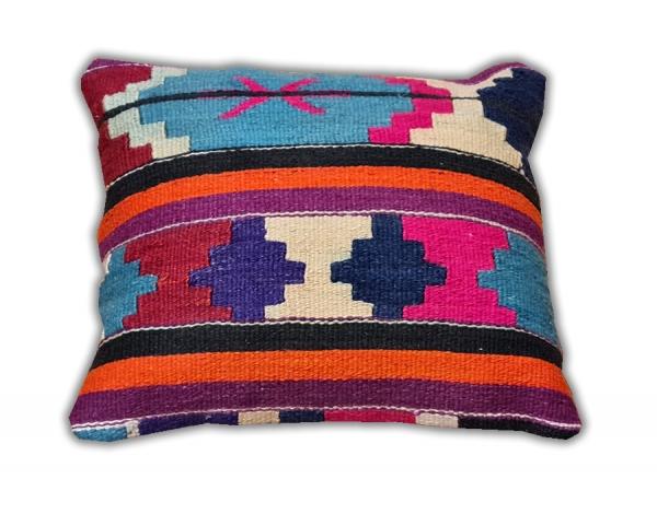 Kilim Cushion 9866