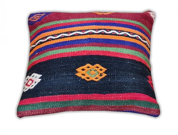 Kilim Cushion 9867