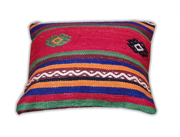 Kilim Cushion 9869